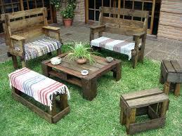 patio table ideas pallet patio furniture wooden outdoor plans ideas outdoor patio table centerpiece ideas