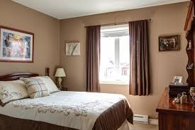 Bedroom Paint Ideas Brown Colors For 2012 Design 2017 2018 Pinterest Wall  Apartment