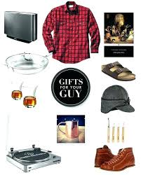 guy gift ideas gifts for guys cool their under 20 mens 50th birthday list
