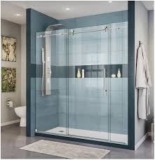 how to clean glass shower doors without vinegar door what do hotels use to clean the