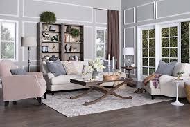 Living Room Arm Chairs Abigail Arm Chair Living Spaces
