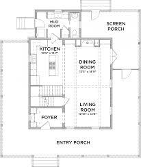 Kitchen Floor Plan Design Tool Design651491 Bathroom Floor Plan Design Tool Bathroom Floor