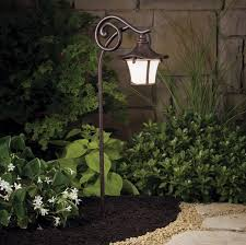 Cotswold Outdoor Lighting Pin On Outdoor Lighting
