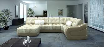 Living Room Luxury Furniture Luxury Chairs For Living Room
