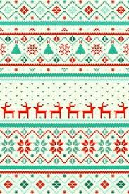 christmas sweater print background. Ugly Sweater Print Iphone Backgrounds Wallpapers Wallpaper Cute Screen Throughout Christmas Background