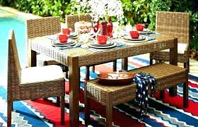 pier one outdoor rugs fantastic pier one outdoor rugs pier 1 outdoor rugs pier one outdoor rugs host an pier 1 outdoor patio rugs