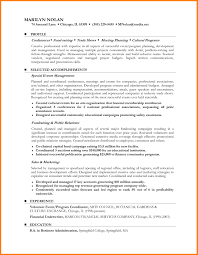 Career Resume Template Valuable Inspiration Career Change Resume Samples 24 Resume Resume 1