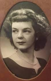 Wanda Hays Obituary - Falls Church, VA