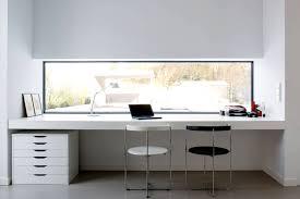 home office modern table. Home Office Modern Wallpaper Table G