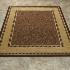 large size of rubber backed area rugs rubber backed washable area rugs rubber backed area rugs