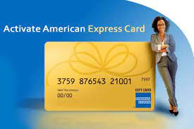 Check spelling or type a new query. Write Down The Card Number To Check Balance American Express Gift Card Gift Card Balance Gift Card