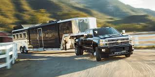 All Chevy chevy 2500 towing capacity chart : Chevy Trucks: Trailering & Towing Guide | Chevrolet