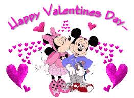 disney happy valentines day clip art. Wonderful Disney To Disney Happy Valentines Day Clip Art A