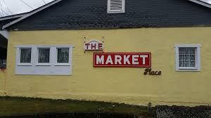Image result for the marketplace