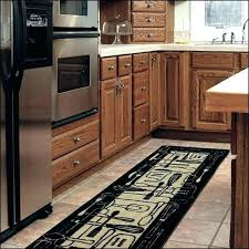 washable carpet runners kitchen carpet fancy rug runners for kitchen kitchen mat kitchen throw rugs washable