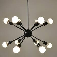 edison bulb chandelier chandeliers bulb chandelier bulb chandelier chandelier