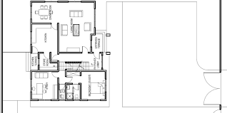 Country Style House Plan Beds Baths   Free Online Image        Ghana House Plans on country style house plan beds baths