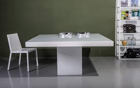 modloft beech dining table mjk official store