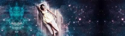 How The Stars Affect Your Sleep