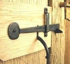 old front door locks best door latches ideas on door locks and latches antique door latches old front door locks