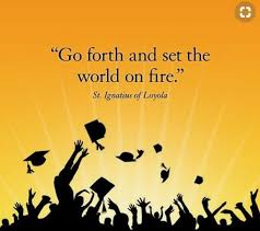 Inspirational Short Quotes Interesting Short Inspirational Quotes For Graduates From Parents Quotes Yard