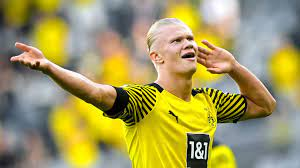 Jun 20, 2021 · chelsea should loss op in signing haaland.he demand €350million for a week payment.or mouth payment we need him and we like him to part of the tearm.our owner roman abrahamovic should concede to. Glucksfall Haaland Einfach Mal Stur Bleiben