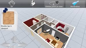 House Design App App House Design Apps To Design Rooms As Dining ...