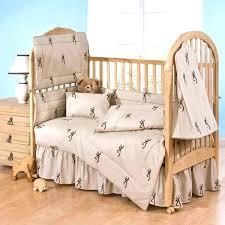 horse crib bedding lively horse themed bedding sets horse crib bedding white bed