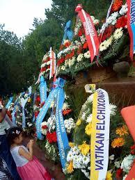 День памяти и почестей светлая память павшим в войне Праздники Узбекистана Праздники Узбекистана Праздники Узбекистана