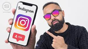How to Get More Followers on INSTAGRAM - YouTube
