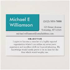 66 Marvelous Figure Of What To Put On A Business Card Business Cards