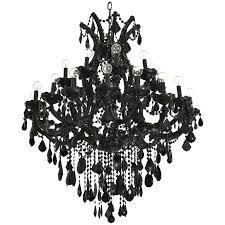 chandelier cool black glass chandelier glass chandelier modern black glass glass chandeliers and black crystal