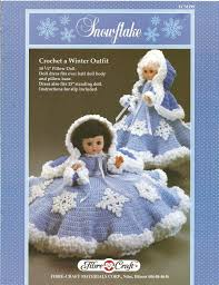 All Free Crochet Patterns Delectable All Free Crochet Patterns CROCHET BED PILLOW DOLLS PATTERNS
