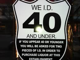 'd At And Being Begin Want Buying Id To Alcohol Smoking Avoid Meth 0xnxUTPgqa