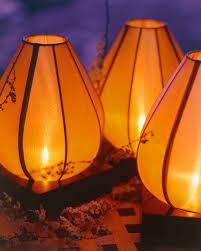 Lighting: Cute Diy Patio String Lights - Patio Lighting