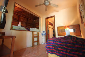 hotels samara beach costa rica httpwww ticoadventurelodge com shower towels balcony hammock two singles one chaggie downunder february 2011 evening
