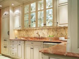 Inexpensive Kitchen Countertops Affordable Kitchen Countertops Pictures Ideas From Hgtv Hgtv