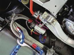 custom nissan datsun z tuner car turbo magazine 0108tur 22zoom 1973 datsun 510 fuel pump