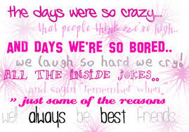 Good Birthday Quotes Quotes Links Amazing Good Birthday Quotes