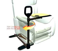 armchair for desk laptop chair table small size of fit dream stand recliner swivel chairs without