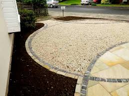 Small Picture Front Garden Design Exeter Scape Landscaping and Building