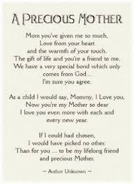 Thank You Quotes For Parents On Wedding Day You Quotes Of