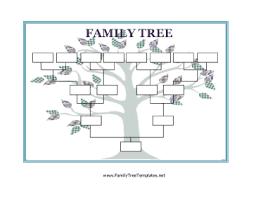 Sankofa The Family Tree Adinkra Love