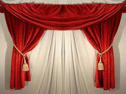 Red Curtains For Kitchen Black Checkered Kitchen Curtains Cliff Kitchen