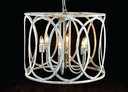distressed white chandelier white distressed chandelier rustic round iron chandelier and amazing distressed ideas with inspiring