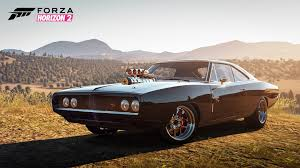muscle cars fast and furious wallpaper. Fast And Furious Car Desktop Wallpapers On Muscle Cars Wallpaper