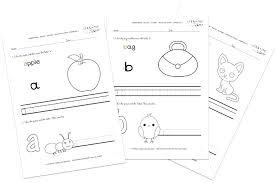 Printable Alphabet Writing Practice Sheets Alphabet Writing Worksheets Grade Alphabet Worksheets