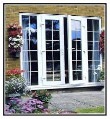 patio door with sidelights out swing patio doors french patio doors patio doors door sidelights french patio door with sidelights