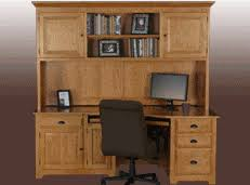 solid oak office desk. brilliant solid office collections photo gallery base units credenzas desks  inside solid oak desk