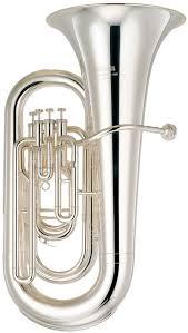 Brass Bands Business